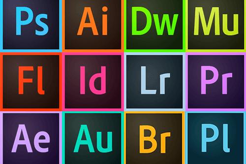 Adobe フォト ショップ