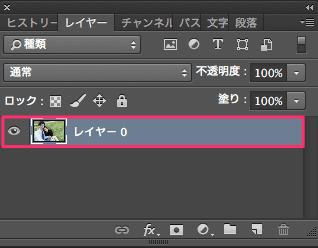 ファイル配置