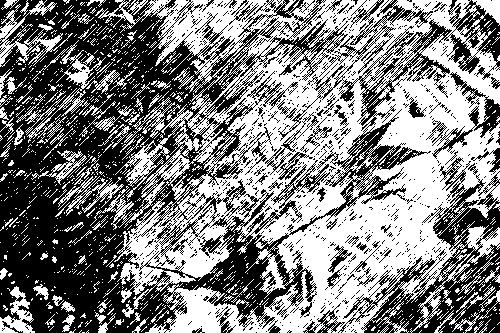 グラフィックペン