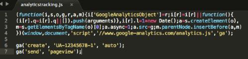jsファイル外部化2