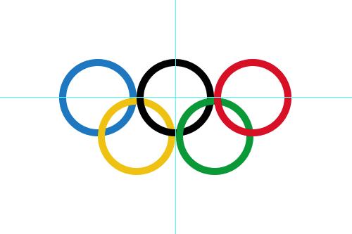 Photoshop_olympicmark09
