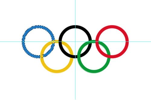 Photoshop_olympicmark13
