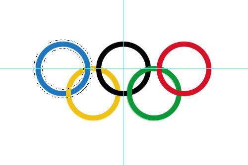 Photoshop_olympicmark17