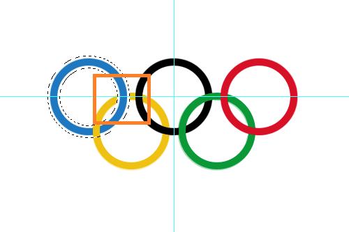 Photoshop_olympicmark18