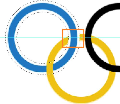Photoshop_olympicmark19