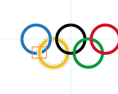Photoshop_olympicmark20