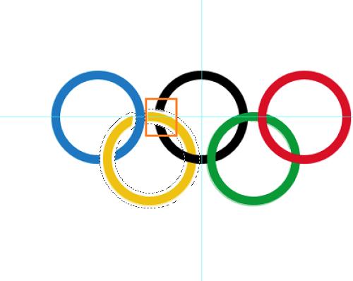 Photoshop_olympicmark21