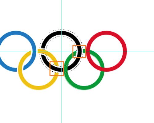 Photoshop_olympicmark22