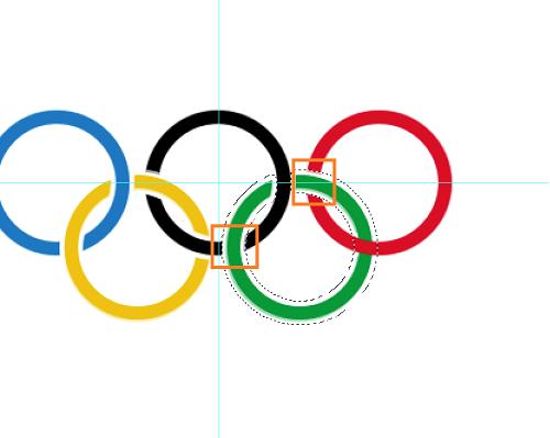 Photoshop_olympicmark23