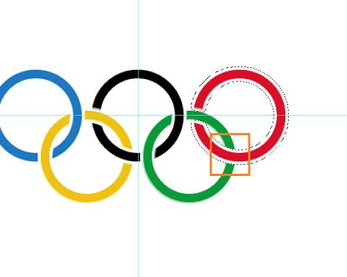Photoshop_olympicmark24