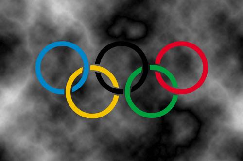 Photoshop_olympicmark41