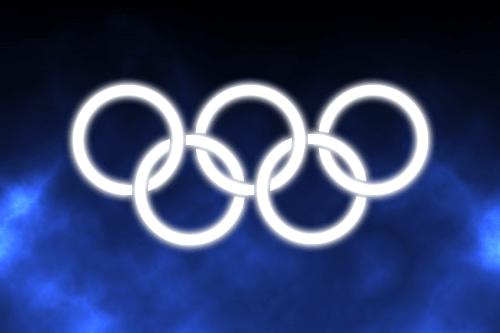 Photoshop_olympicmark49