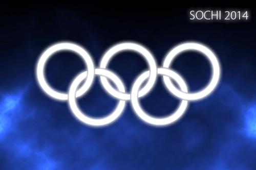 Photoshop_olympicmark51