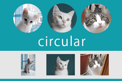 circle-cut-thumb