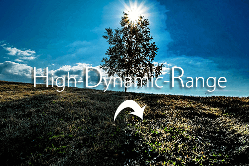 high-dynamic-range-images