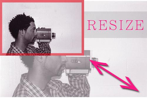 photoshop-resize