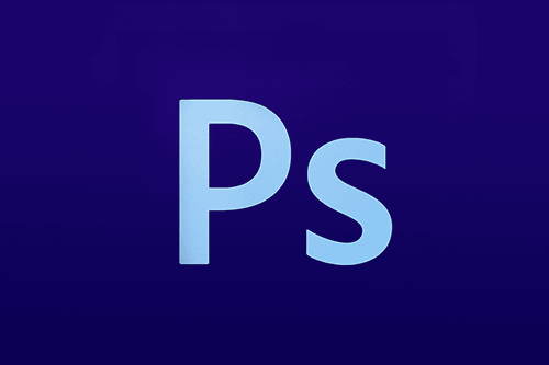 フォトショップ CS6 ロゴ