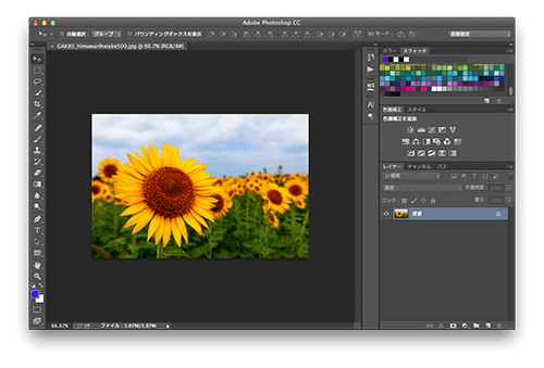 photoshop_file_open_after