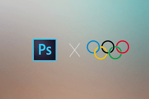 photoshop_olympic_eyecatch