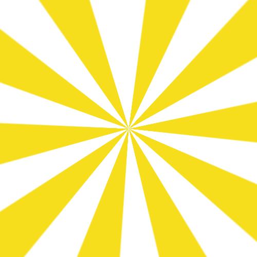 sunburst13