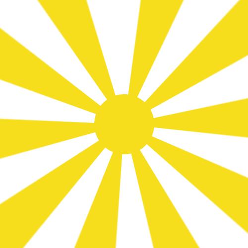 sunburst14