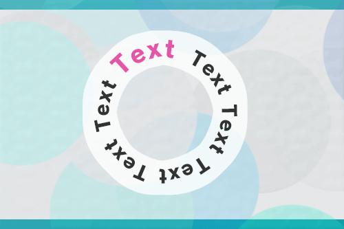 text-thumb3 (1)