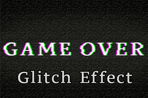 Glitch_effect_thum